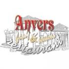 Ресторант Анверс