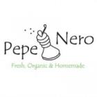 Ресторант Пепе Неро