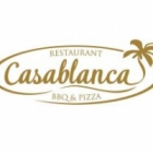 Ресторант Казабланка