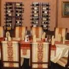 Ресторант Рамбла