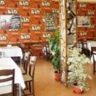 Ресторант МардеН