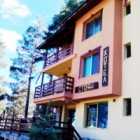 Hotel SV-Cigov Chark