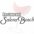 Ресторант Салена