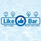 Like Bar Lozenets