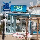 Aeraki