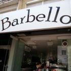 Barbello