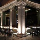 Barok Bar