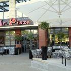 Mr. Pizza - България