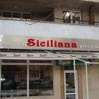 Siciliana - Константин Иречек