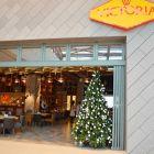 Victoria - Ring Mall