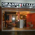 Гранд Италия
