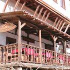 Менчева къща