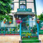 Южен Полъх - Булаир