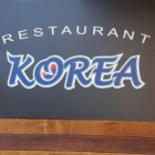 Restaurant Korea