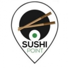 Sushi Point - Студентски град