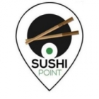 Sushi Point - Драгалевци