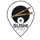 Sushi Point - Дървеница