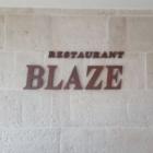 Ресторант BLAZE