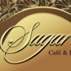 Кафе-сладкарница Sugar