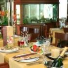 Рибен ресторант Медитеранео