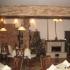 Ресторант Офир Сандански