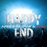 Happy end Apreski bar and Club