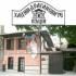 Ресторант Хаджидрагановите къщи