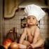"""Детска кухня """"БЕБОРАНИ"""""""