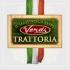 """Trattoria """"Il Maestro Giuseppe Verdi"""""""