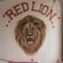 механа червен лъв