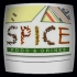 SPICE Food And Drinks