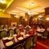 Хотел - ресторант Чинар