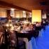 Ресторант Панорама
