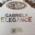 RESTAURANT GABRIELA ELEGANCE