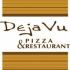 """""""Deja vu"""" Pizza Restaurant"""