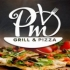 PM GRILL AND PIZZA