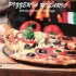 Pizzeria Rosario