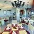 Италиански ресторант Венеция