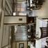 Ресторант Краев двор
