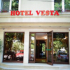 """Хотел-ресторант """"Веста"""""""